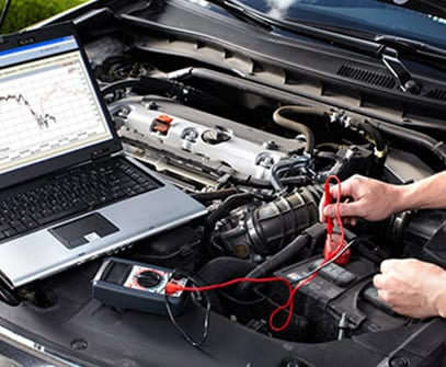 auto diagnostic testing collinsville illinois