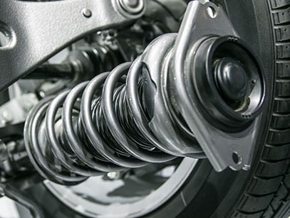 auto suspension repair in belleville il